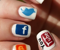 – Which Social Media Sites are Best for Your Business?