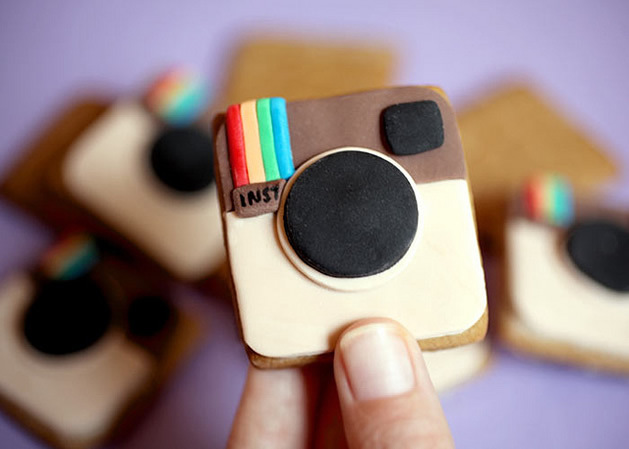 – 5 Ways Your Business Can Start Using Instagram Right Away